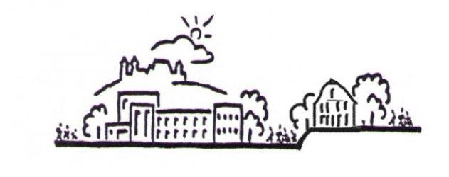 Melchior-Franck-Schule Coburg