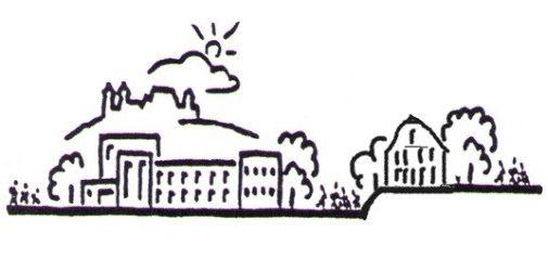 Melchior-Franck-Grundschule Coburg